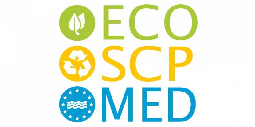eco-scp-med
