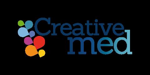 Logo_Creative_MED_RVB