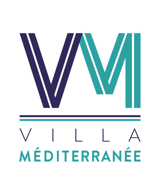 VillaMed_Logo_2015_Carre¦ü