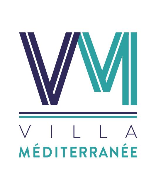 VillaMed_Logo_2015_Carre¦ü