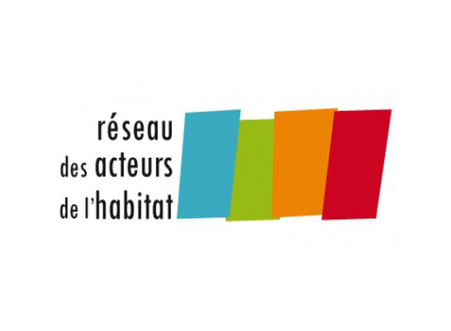 logo-reseau-acteurs-habitat-8254