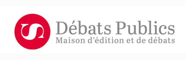 Débats publics3