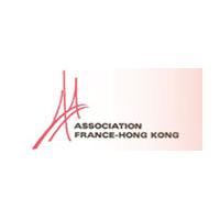 France-Hong Kong