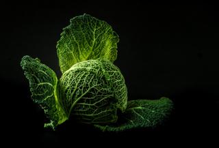 vegetables-2924245_1920