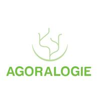 Agoralogie