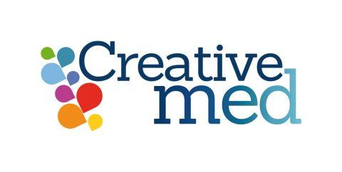 creativemed