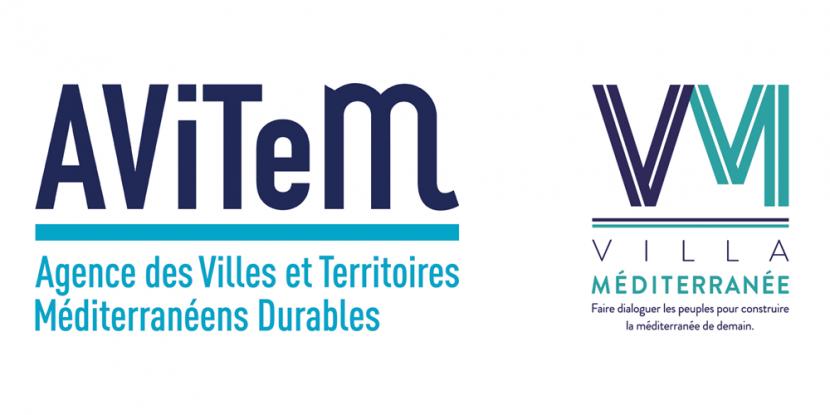 Logo AViTeM & Villa
