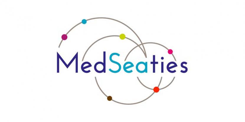 MedSeaties