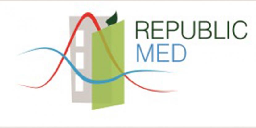 RepublicMed