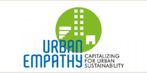 Urban Empathy