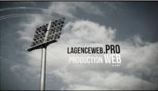 agence web.pro