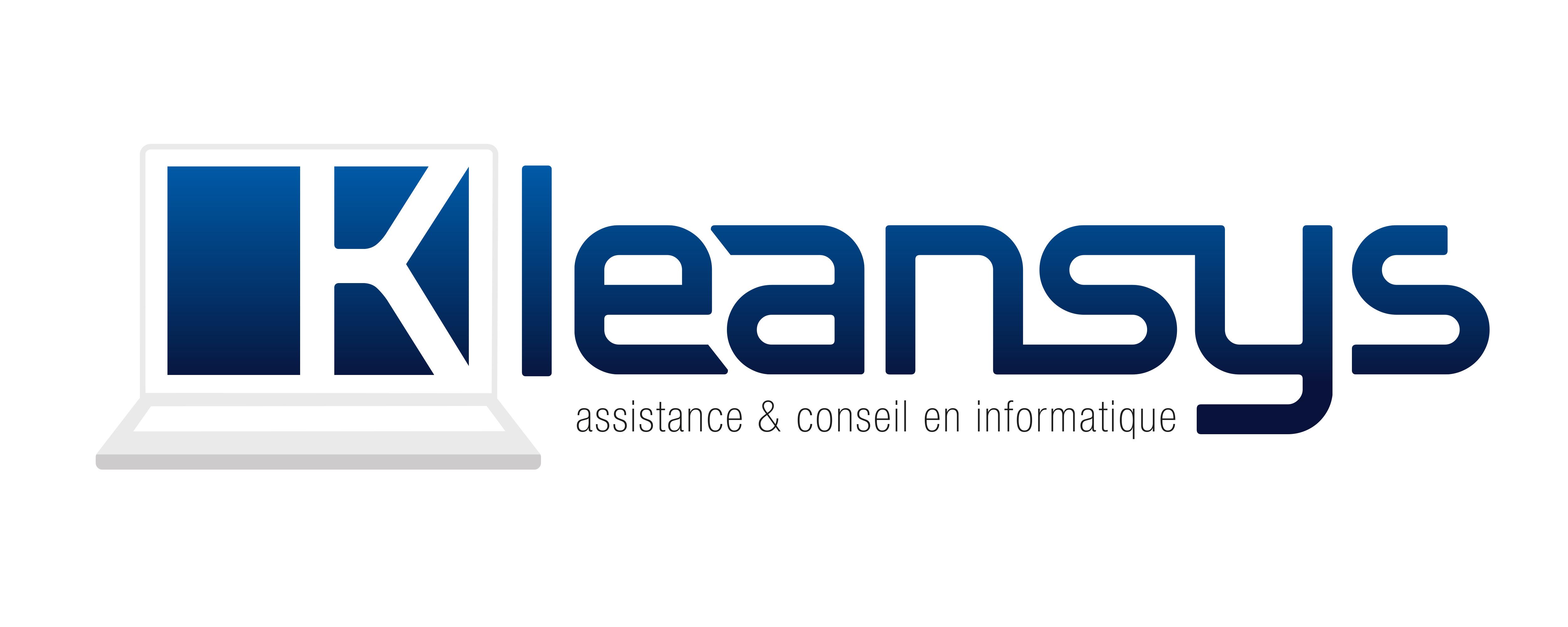 logo_kleansys_hd