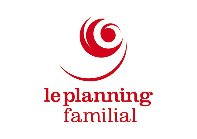 planning-familial1