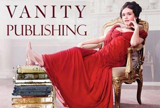 Vanity Fair série3