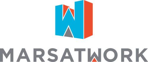 MARSATWORK_logo